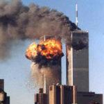 Une étude des messages échangés le 11/9 montre que les attaques n'ont pas suscité la terreur, mais plutôt la colère. thumbnail