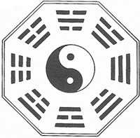 The I Ching, The Most Modern Ancient Wisdom Classic