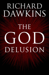 god delusion