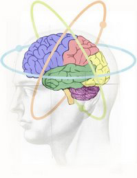 Quantum Brain Logo JPG