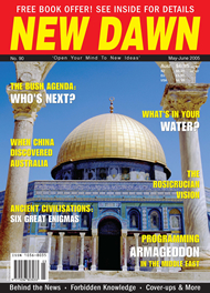 Cover90