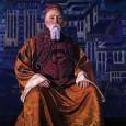 Nicholas_Roerich