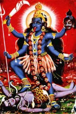 hindu-gods-kali