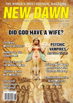 New-Dawn123.jpg