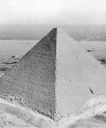 Wonders of the Great Pyramid Revealed