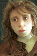 Neanderthal_child