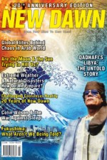 New Dawn 126 (May-June 2011)