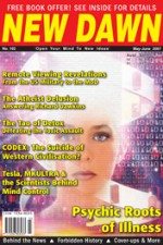 New Dawn 102 (May-June 2007)