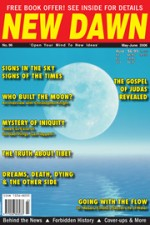 New Dawn 96 (May-June 2006)