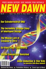 cover97