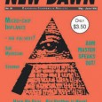 New Dawn & the Tradition of Alternative Publishing