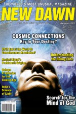 New Dawn 127 (July-August 2011)