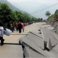 Earthquakes: Natural or Man-Made?