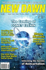 New Dawn 128 (September-October 2011)