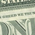 The Money Masters: Behind the Global Debt Crisis