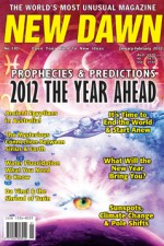 New Dawn 130 (January-February 2012)