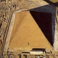 greatpyramid11