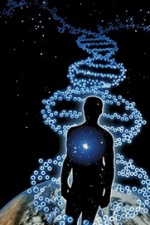 The Dawn of the Genesis Race: Our Extraterrestrial DNA and the True Origins of the Species
