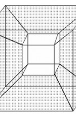 Hypercube