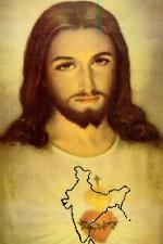 Did Jesus Visit India?
