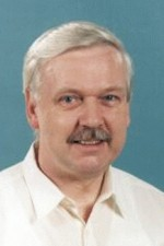 John Fitzsimons