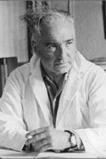 Dr. Wilhelm Reich: Scientific Genius – or Medical Madman?