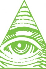 The Illuminati: Renegades of the Mystery Schools