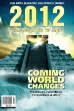 New Dawn 2012
