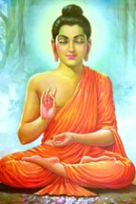 buddha_orange-11
