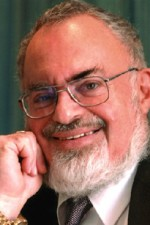 Science Was Wrong: An Interview With Stanton Friedman