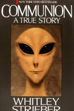 Aliens, Predictions & the Secret School: Decoding the Work of Whitley Strieber