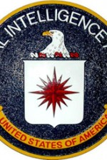 cia_seal(1)