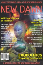 New Dawn Special Issue Vol.6 No.5