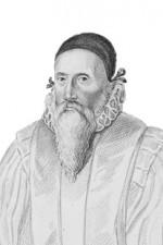 John Dee & the Enochian Apocalypse