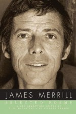 james merill k