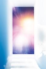 sky_03