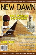 New Dawn Special Issue Vol.7 No.1