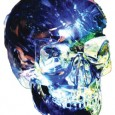 crystal-skull-close-up1
