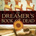 The-Dreamer-s-Book-of-the-Dead