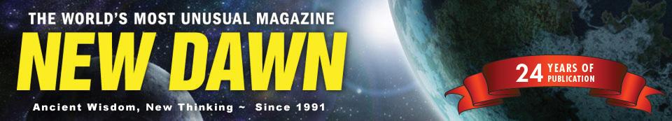 http://www.newdawnmagazine.com/wp-content/uploads/2013/05/logo-earth.jpg