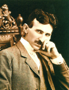 tesla bday 230x300 Nikola Tesla: Maverick, Visionary & Master of Light