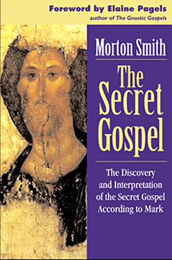 secret-gospel_02