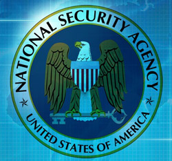 NSA123 Spying, Prying & Lying: The Rise of Global Digital Surveillance