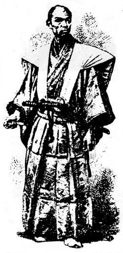 samurai shinto The Spiritual Dimensions of the Martial Arts
