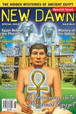 New Dawn Special Issue Vol.8 No.6