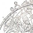 Ptolemy-1541-Pisces