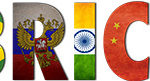 brics-logo copy
