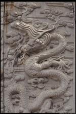 The Hidden History of China's Secret Societies