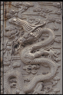 forbidden-city-carved-dragon