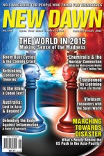 New Dawn 148 (January-February 2015)